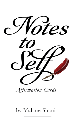 N2S Cards Edited Feb 6