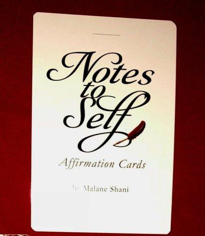 n2s sale cards