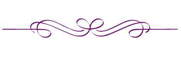 purple-fancy-lines-clipart-10